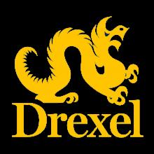 Drexel University Rugby