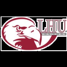 Lock Haven University Logo