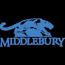 Middlebury Rugby Logo