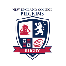 New England College Rugby