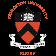 Princeton University Women's Rugby