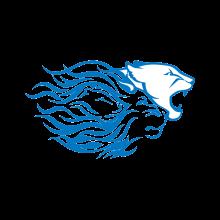 Widener Pride Lions