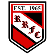 Rutgers University Rugby