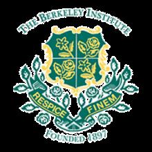 Berkeley Institute