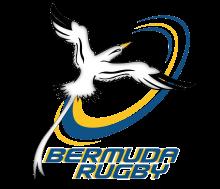 Bermuda All Stars II (W)