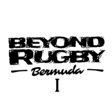 Beyond Rugby High School Boys