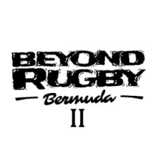 Beyond Rugby 2 high school boys