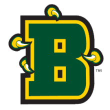 Brockport State College Rugby
