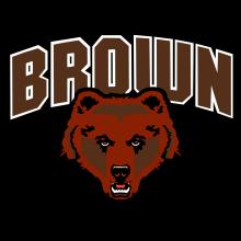 Brown Rugby Club