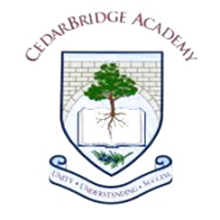 Cedarbridge Academy