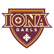 Iona College Rugby