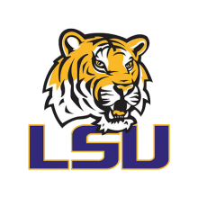 Louisiana State Logo