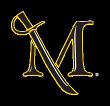 Millersville Logo