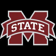 Mississippi State Logo
