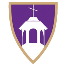 Saint Michael's College Rugby logo