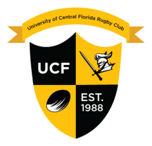 UCF rugby