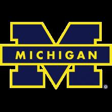 University of Michigan Rugby Ann Arbor