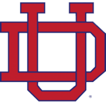 University of Dayton Rugby Football