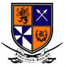 Men's Rugby Club at UVA