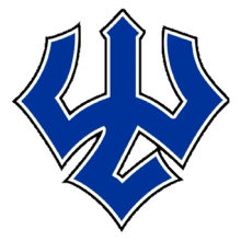 Washington & Lee Rugby logo
