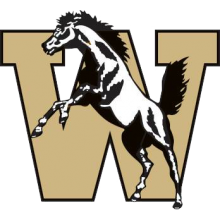 Western Michigan University Rugby