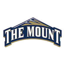 Mount St. Mary's Rugby Logo