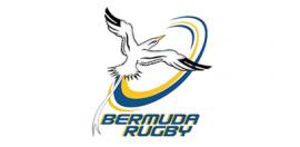 Bermuda Sevens Rugby logo
