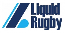 Liquid Rugby is in the business of Liquid Rugby has been in the business of dessublimating custom performance rugby jersey