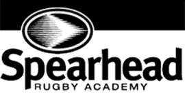 Spearhead Rugby Academy, located in Stillwater, Minnesota, is led by principal officer Rob Holder