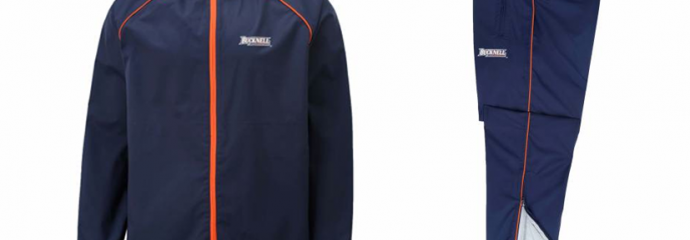 Boathouse Weathergear