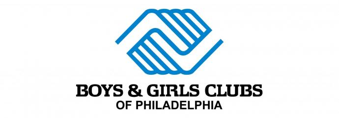 Local Philadelphia Clubs Come Together
