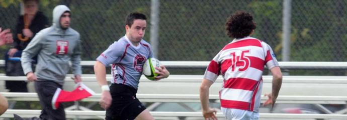 Preview and Roster for St. Joe's at Bermuda Intl 7s