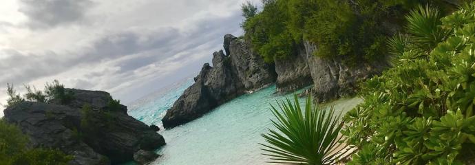 Horseshoe Bay Bermuda Top 10 Trip Advisor