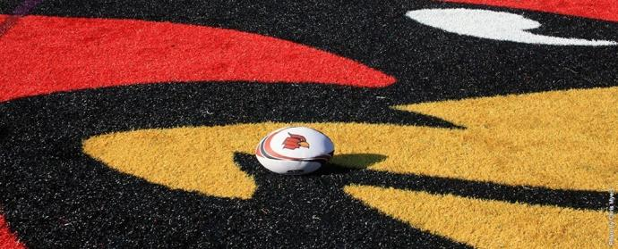Wheeling Jesuit Rugby
