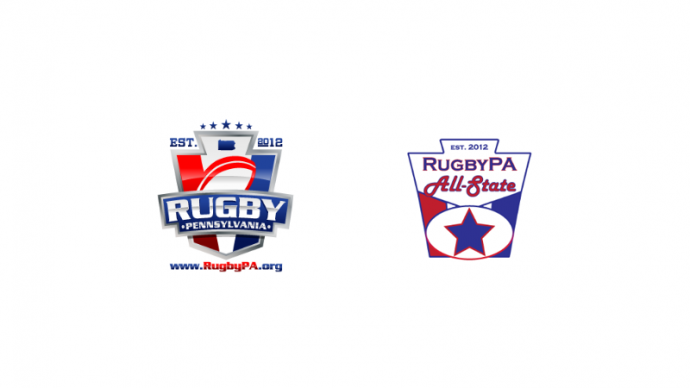 RugbyPA All State 7s
