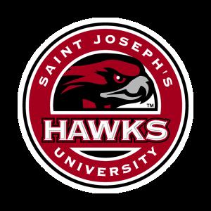 St. Joseph's University Rugby