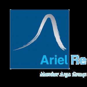 Ariel Re