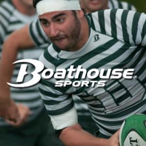 Boathouse Sports: Rugby