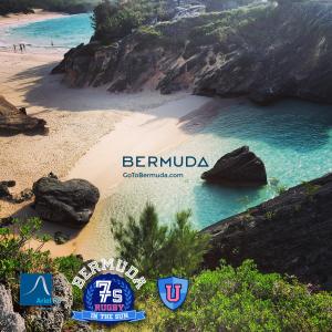 Ariel Re Bermuda 7s 2016