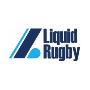Liquid Rugby is in the business of designing & screen printing rugby t-shirts