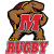University of Maryland Rugby