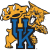 University of Kentucky Rugby Football Club