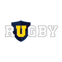 URugby